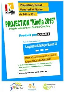kindia 2015_du00E9bat le 6-02-15